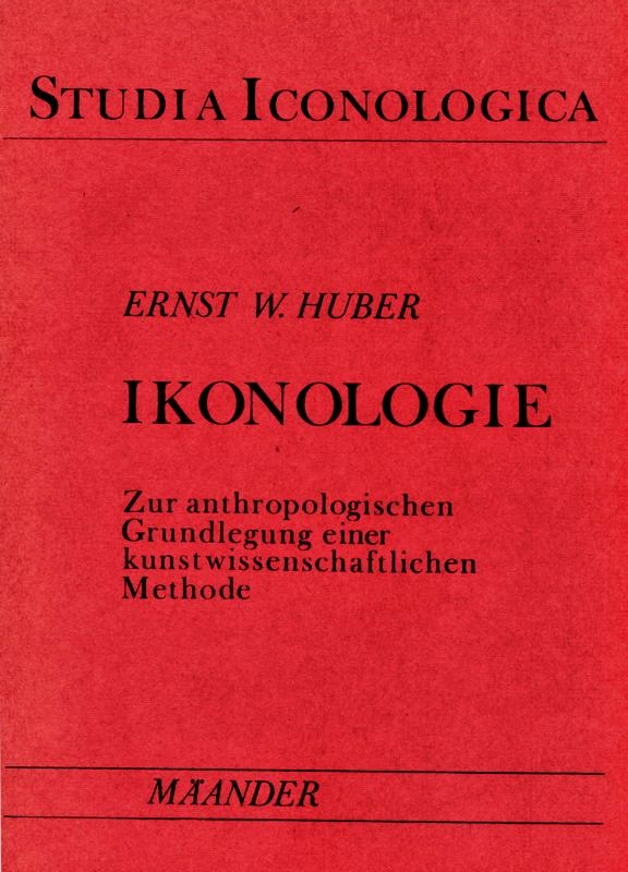 You are browsing images from the article: HUBER ERNST WOLFGANG Ikonologie Zur anthropologischen Grundlegung kunstwissenschaftlichen Methode